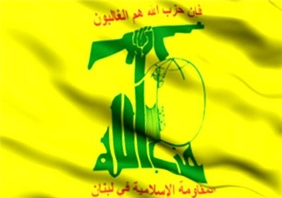 تاریخچۀ حزب الله لبنان+ فیلم