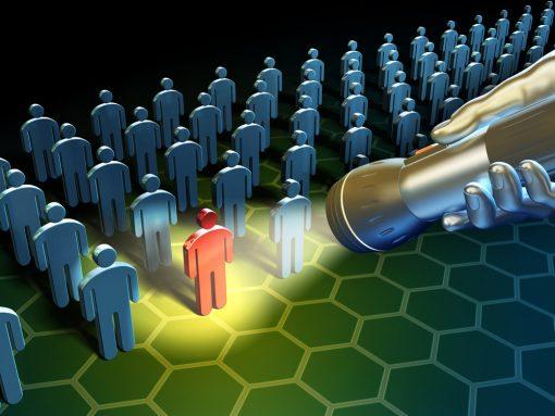 اهميت و تاثير عوامل عيني و ذهني در وقوع تهديدات اجتماعي و سياسي
